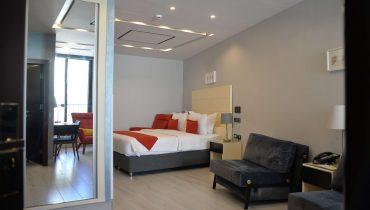 junior-suite1
