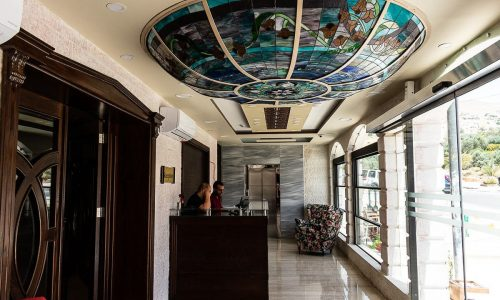 petraboutiquehotel-lobby